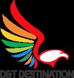 D&T Destination